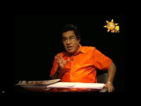 Col3neg Original - Rata Saha Heta - 23 - 1427839200 -