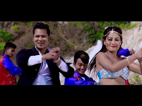 New Modern lok DOHORI song Kya figer timro By Jyoti Magar