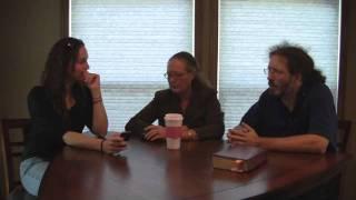 Thunderf00t - Westboro Baptist Church (full interview)