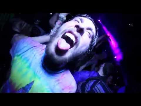 Downlink - Dieselboy - Mantis @ Donnies Homespun Springfield, IL