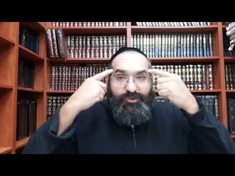 Parashat Bo selon le Baal Hatanya Tout le monde peut il faire techouva ?