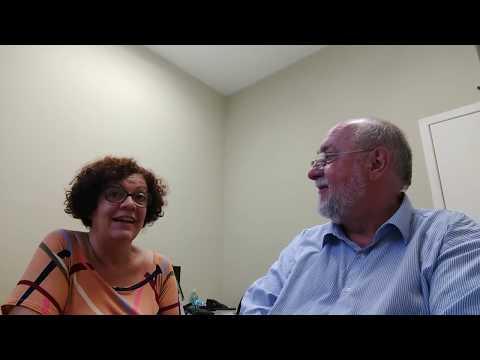 Entrevista – GP RECLID –  Profa. Dra. Viviane Cristina Cândido (UNIFESP) – O Ensino Religioso e a alteridade
