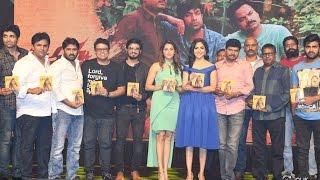 Keshava-Movie-Audio-Launch