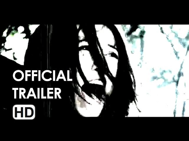 Angel Warriors Official Trailer #2 (2013)
