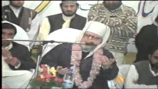 Peer Daiwal Shareef(2006) Sadiqabad.MP4