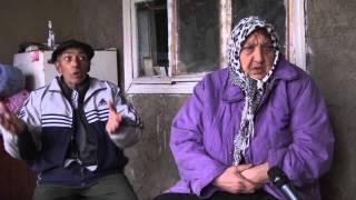 Femeile rome pentru drepturi egale