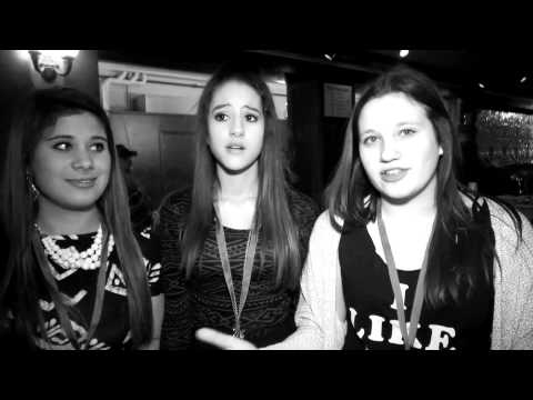 Austin Mahone TourLife Episode 4