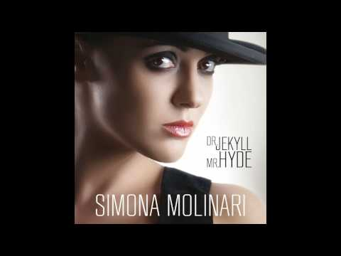 Simona Molinari & Peter Cincotti - Dr. Jekyll and Mr. Hide