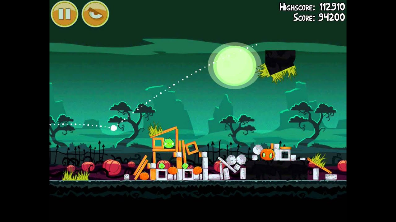Angry Birds Magna Color With Custom Space And bet365 poker mobil bet_365 Plants Vs Zombies 480 X ...