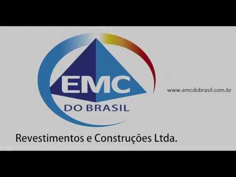 EMC CFP Latchways x Concorrencia
