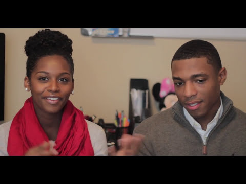 Husband Tag: This or That