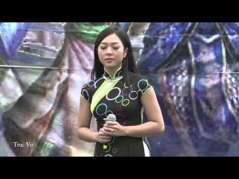 Hà Thanh Xuân - Mừng Tuổi Mẹ