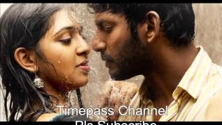 Naan Sigappu Manithan 2014 Tamil Full Movie Review