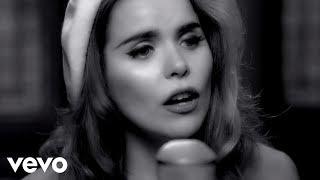 Paloma Faith - Black & Blue (Acoustic)