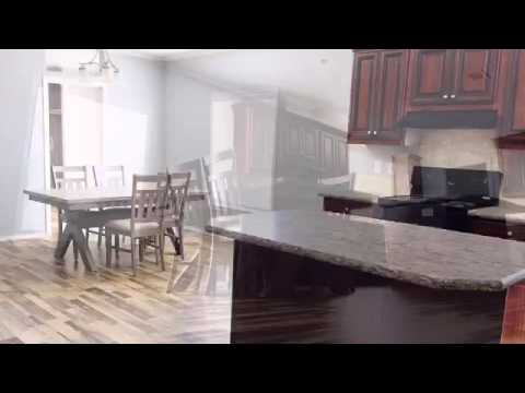 Watch Video of Tour this Gorgeous 3 bed / 2 bath 1,800 sf - Just Reduced!