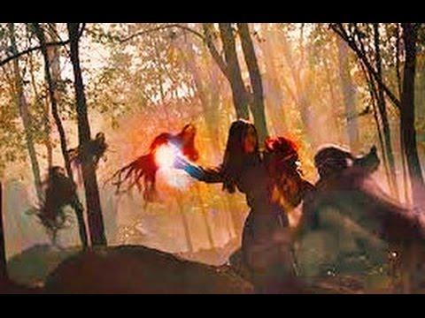 phim kinh di  thái lan thợ săn linh hồn mới nhất