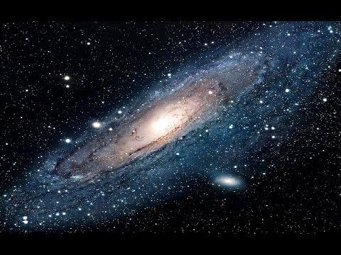 BBC Documentary History | National Geographic : Milky Way Galaxy - Universe documentary