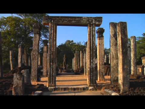 Сатьяван. Шри-Ланка: взгляд сквозь века