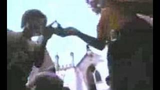 Larry Harlow / Ismael Miranda- Abran Paso
