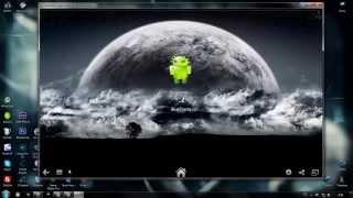 Como Instalar Dragon City En Bluestacks (Android)