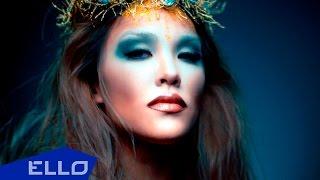 Превью из музыкального клипа Ms.Zi - На краю