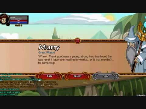 Working Aqw Hack Glitch Shop Need Download Something