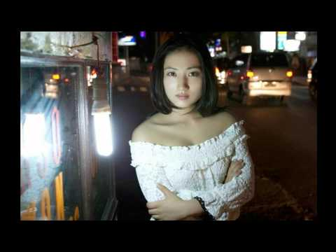 Suzuki Saaya Suzuyan Xem Video Clip Hot #31