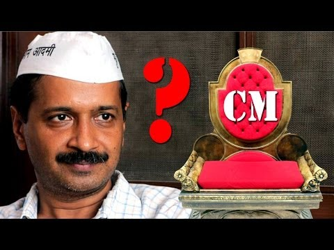 Bill out, will Kejriwal quit?