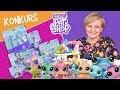 Littlest Pet Shop Statek Zwierzak w Hasbro KONKURS