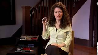 Hohner Harmonica Demonstration by Annie Raines