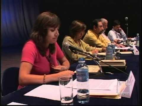 Vídeo Integralidade em Saúde - 10 anos - vinheta