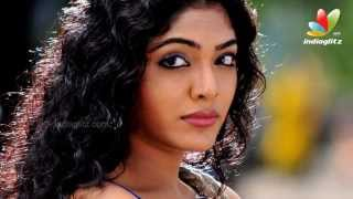 Reema Kallingal under trouble for her controversial remarks on the State Governor | Hot Cinema News