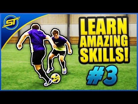 6 Amazing Skills You Can Learn Online For Free