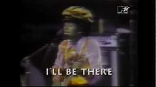 Michael Jackson Dangerous Diary MTV 1992 HD