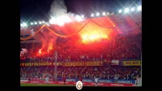 Galatasaray Cimbombom Cimbombom ��ld�r�n Mar��