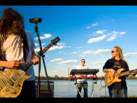 SOJA - Don't Worry