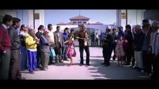 Khokro Sarangi (खोक्रो सारंगी) - Hari Bansha Acharya