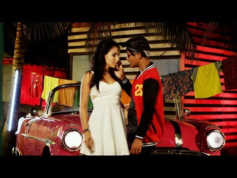 Estoy enamorao (ft. Reinier Mariño) - Zaylon
