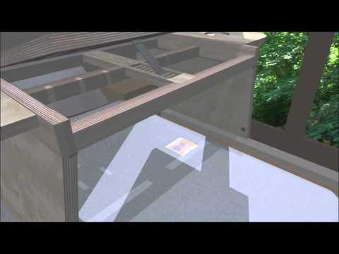 Furni Design - Laptab