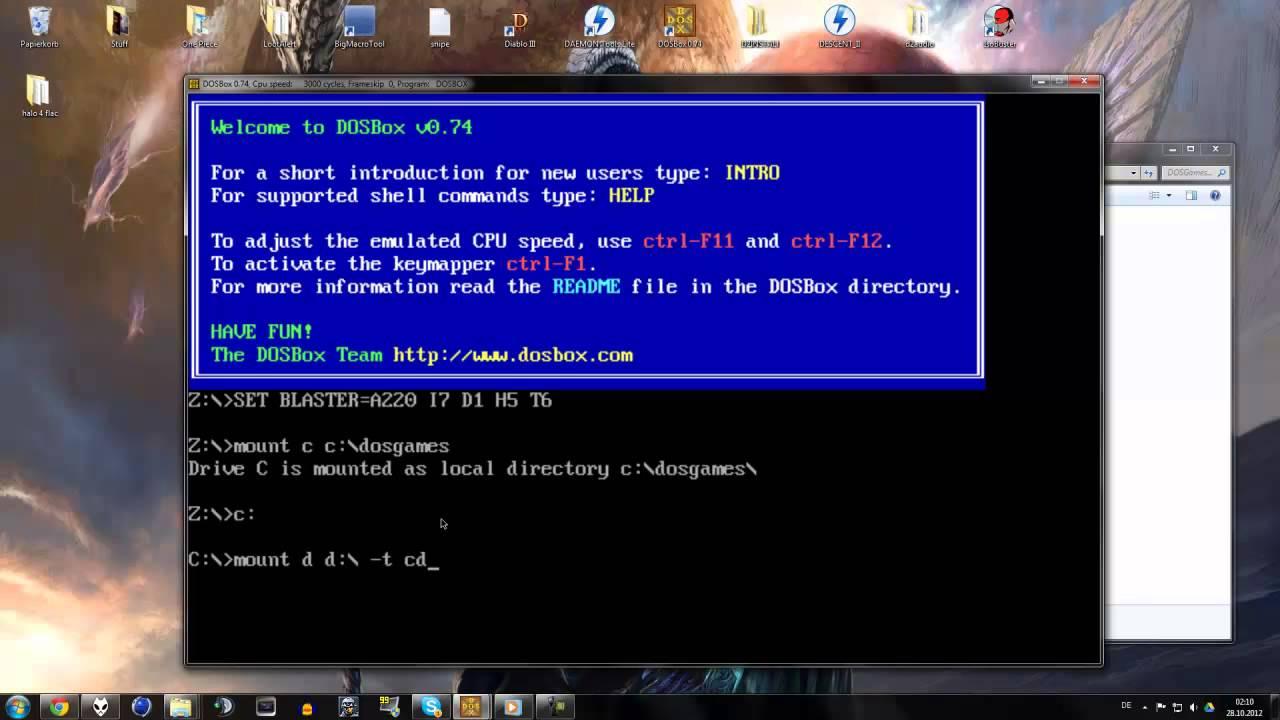 spiele kostenlos windows 7