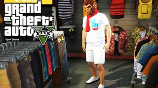 GTA 5 Online Commentary: We Need To Talk