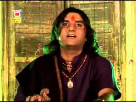 Rajasthani Bhajan - Baba Ramdev aarti New by Prakash Mali