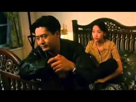 Phim XHD Hồng Kông 2014  Châu Nhuận Phát   Thần Bài Trở Lại   God Of Gameber 4