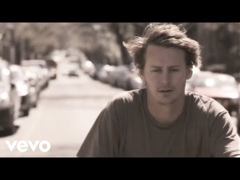 télécharger Ben Howard – Only Love