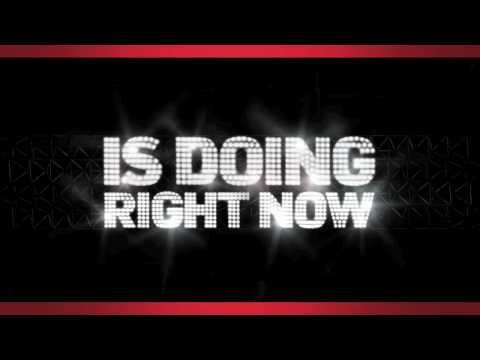 NBA 2K11 - Michael Jordan возварщается!