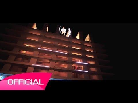 Lý Hải: Ngựa ô thương nhớ [Official] Album Con gái thời nay 2014
