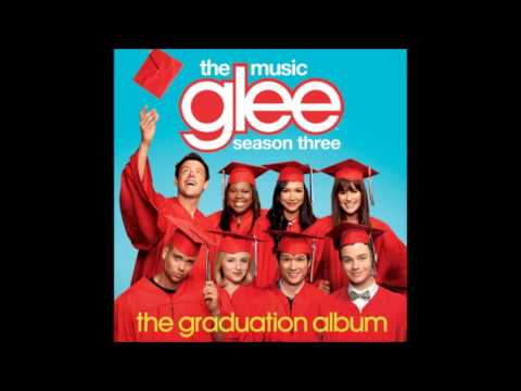 Seasons of Love Glee Cast (Season 3 Graduates Version)