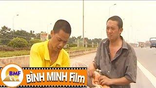Phim Hài Hay | Sàm Sỡ Gái Ngoan | Phim Hài Chiến Thắng , Bình Trọng