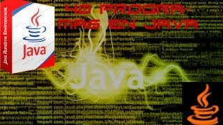 Pack De 40 Programas Faciles En Java,Netbeans.