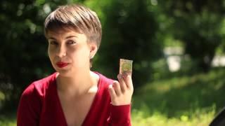 Prezervativul, e sigur, ieftin și simplu